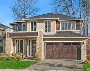 16925 37th Dr SE, Bothell image