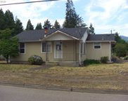 76312 ROCK  RD, Oakridge image