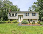 45 Checkerberry Lane, Goffstown image
