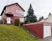 2814 S Norman St, Seattle image