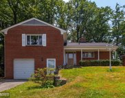 10220 GREEN FOREST DRIVE, Silver Spring image