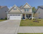 1036 Adams Landing Drive, Wilmington image