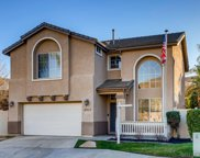 2913 River Dance Way, Alpine image