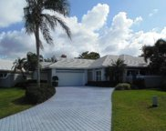 2540 SW Brookwood Lane, Palm City image
