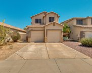 602 W Colt Road, Chandler image