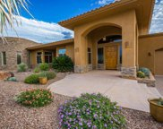 585 W Red Mountain, Oro Valley image