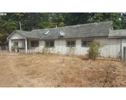 77373 MOSBY CREEK  RD, Cottage Grove image