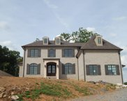 9638 Monaco Dr, Brentwood image