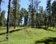 Lot 6 Eagle Ridge Drive, Custer image