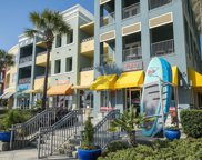 45 Town Center Loop Unit #UNIT 415, Santa Rosa Beach image