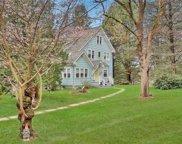 217 Lafayette  Avenue, Cortlandt Manor image