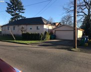 1055 NE 58TH  AVE, Portland image