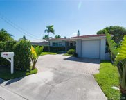 9140 Dickens Ave Unit #1, Surfside image
