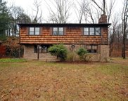 45 MARY DR, Montville Twp. image