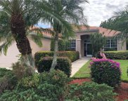 2070 Corona Del Sire DR, North Fort Myers image