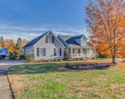 201 Pearle Brook Lane, Taylors image