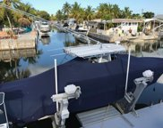 909 Tropical, Key Largo image