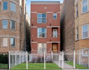 1531 N Campbell Avenue Unit #2, Chicago image