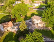 1800 Meadowaire Dr, Fort Collins image