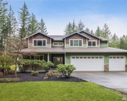 15623 477th Ave SE, North Bend image