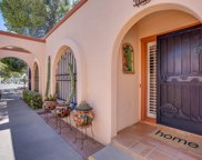 175 W Calle Del Ano, Green Valley image