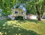 144 Plymouth Rock  Court, Greenwood image