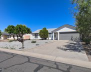 11046 E Wier Avenue, Mesa image