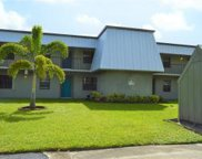 2516 S 19th Street Unit #104, Fort Pierce image