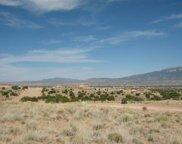 5610 Boulder Ne Road, Rio Rancho image
