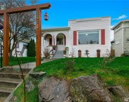 8328 25th Ave NW, Seattle image