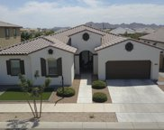 22743 E Parkside Drive, Queen Creek image