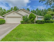 228 Old Mill Circle, Kissimmee image