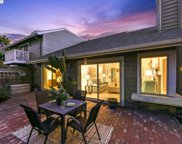 41 Purcell Dr, Alameda image