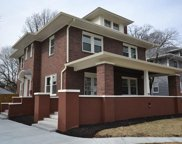 3902 Guilford  Avenue, Indianapolis image