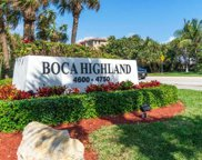 4740 S Ocean Boulevard Unit #804, Highland Beach image