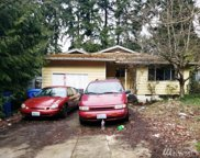 2101 E 60th St, Tacoma image