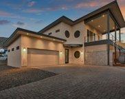 9813 N Central Avenue, Phoenix image