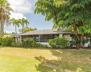 245 Ohana Street, Kailua image