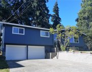 22814 Atlas Rd, Bothell image