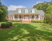 4017 Weatherstone Way, Anderson image