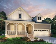 417 Oaks End Drive, Holly Springs image