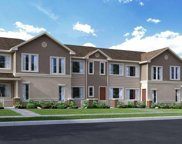 15510 West 64th Place Unit A, Arvada image