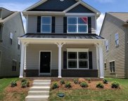 202 Ellis Mill Street Unit Lot 87, Simpsonville image