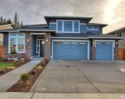 14675 Crestwood Place E, Bonney Lake image