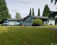 1311 NW Airport Wy, Chehalis image