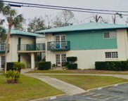 2100 W Beach Drive Unit F102, Panama City image