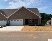 1917 Canyon Rd, Sevierville image