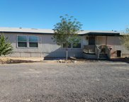 5286 Chino Drive, Golden Valley image