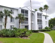 2516 SE Anchorage Cove Unit #B-1, Port Saint Lucie image