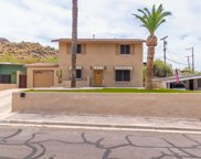 120 E Foothill Drive, Phoenix image